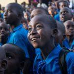 Las mejoras económicas, así como el potencial demográfico, auguran un siglo africano.