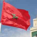 Marruecos tiene un plan - Saif.world