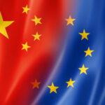 Cumbre UE-China - Saif.world
