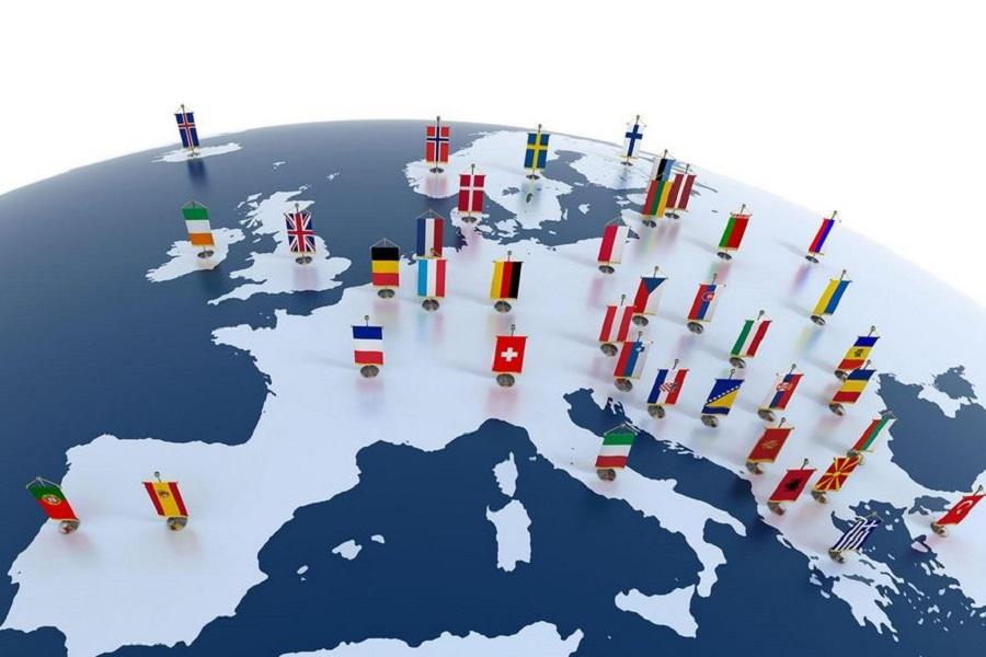 Lee más sobre el artículo Internacionalizarse o morir